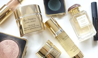 Luxe huidverzorging - Estée Lauder Re-Nutriv Ultimate Lift Regenerating Youth collectie