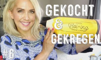 Video - Gekocht & gekregen #6 | MAC, Becca, Chanel, Benefit & Givenchy