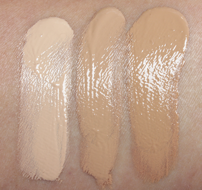 CC Cream Complete Correction by Chanel #6