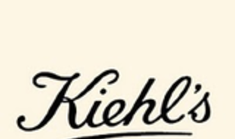 Kiehl's Color-Protect Shine Infusing Hair Oil Treatment