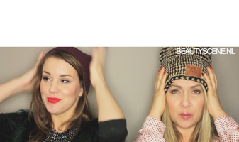 Video - fashiontrends & stylingtips voor deze winter