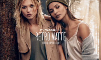 MAC Retro Matte Liquid Lip lipcolour collectie NL release januari 2017 (update assortiment)