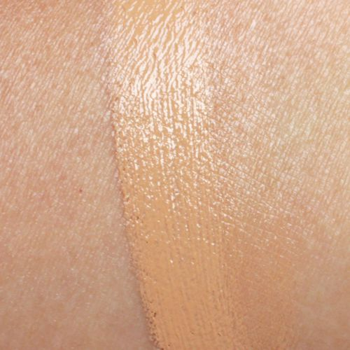 Lightful C + Coral Grass Tinted Cream With Radiance Booster by MAC #14