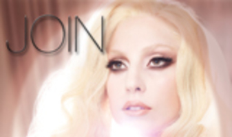 Join MAC & Lady Gaga for the VIVA GLAM movement!