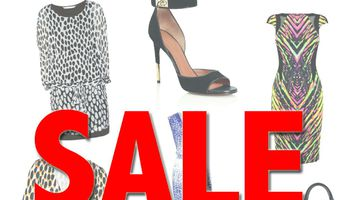 Trend alert: Debbie's favoriete SALE items