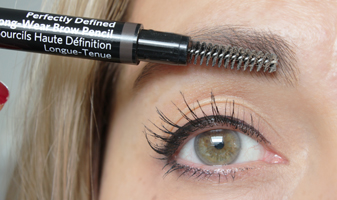 long wear eyebrow pencil cheaper than retail price buy clothing accessories and lifestyle products for women men