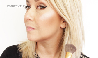 How to : mijn signature (Adele) look met favorieten van NARS, YSL, Tom Ford, MAC & Dior