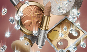 MAC Mariah Carey holiday collectie NL release 17 december 2016