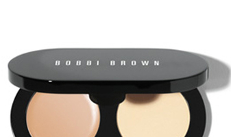 Editor's choice - Bobbi Brown Creamy Concealer
