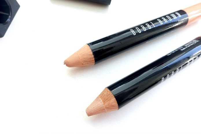 Retouching Face Pencil by Bobbi Brown Cosmetics #5