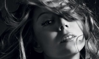All I want is lipstick!! Mariah Carey & MAC gaan samenwerken