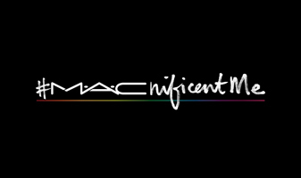 M.A.Cnificent Me collectie NL release 3 oktober 2015