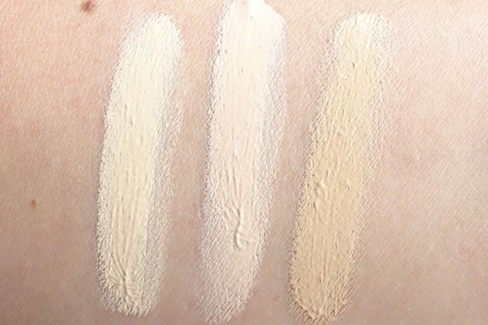 Multi-Perfecting Concealer by Guerlain #9