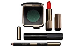 Estée Lauder & Victoria Beckham make-up collectie - de mooiste make-up collectie van deze herfst
