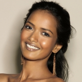 Bobbi Brown Nude Beach collectie - NL release half mei 2013