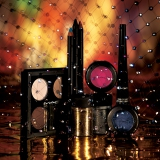 MAC Art of eye collectie NL release 18 mei 2013 (Bijenkorf only)