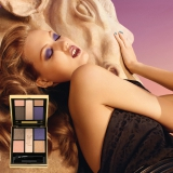 Yves Saint Laurent zomer make-up collectie 2013