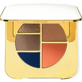Tom Ford Beauty make-up collectie zomer 2014
