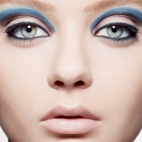 MAC Studio sculpt shade and line collectie NL release 22 mei 2014