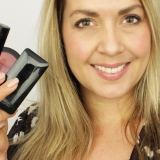 Video - hoe maak je een complete make-up look met 5 producten?