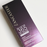 Debbie's favorieten - Lancaster Cellular elixir 365 Intense serum