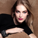 Chanel Etats Poetiques herfst make-up collectie 2014