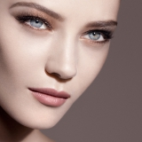 Giorgio Armani Beauty Fade to grey herfst make-up collectie 2014