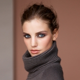 Clarins Ladylike herfst make-up collectie 2014
