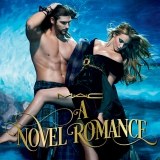 MAC A novel romance collectie NL release 6 september 2014