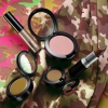 MAC Artificially Wild collectie NL 20 september 2014