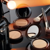 MAC Studio Sculpt powder NL release 20 september 2014