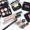 Chanel Etats Poetiques collectie - review, swatches & look