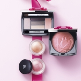 Lancôme French Ballerine lente make-upcollectie 2014