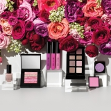 Bobbi Brown Lilac Rose collectie - maart 2013
