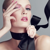 Dior Chérie Bow make-up collectie 2013