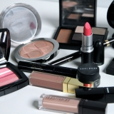 Best of 2012 - onze favoriete make-up producten