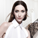 Givenchy Hotel Prive lente/zomer make-up collectie 2013