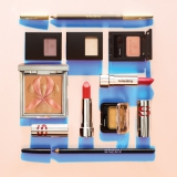 Sisley California Soul lente make-up collectie 2013