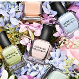 Deborah Lippmann Spring Reveries collectie & Break 4 love by Inez