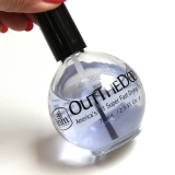 Debbie's favorieten - INM Out the door topcoat