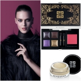 Givenchy Extravagancia herfst make-up collectie 2014