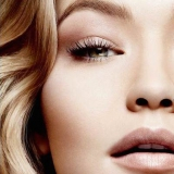 Tom Ford Beauty make-up collectie herfst 2014