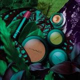 MAC Moody Blooms collectie NL release 19 juli 2014