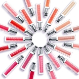 Dior Addict Gloss - Be Iconic met Daphne Groeneveld