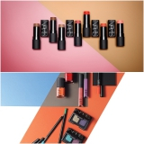 NARS matte multiple & lente make-up collectie 2014