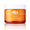 Origins GinZing Energy-boosting moisturizer - review