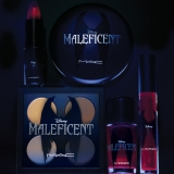 MAC Maleficent collectie NL release 7 juni 2014