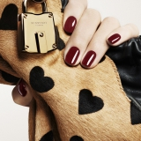 Burberry Trench kisses winter make-up collectie 2013