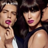 Tom Ford Lips & Boys - 50 nieuwe lipsticks