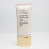 Estée Lauder Double Wear All day glow BB cream SPF 30